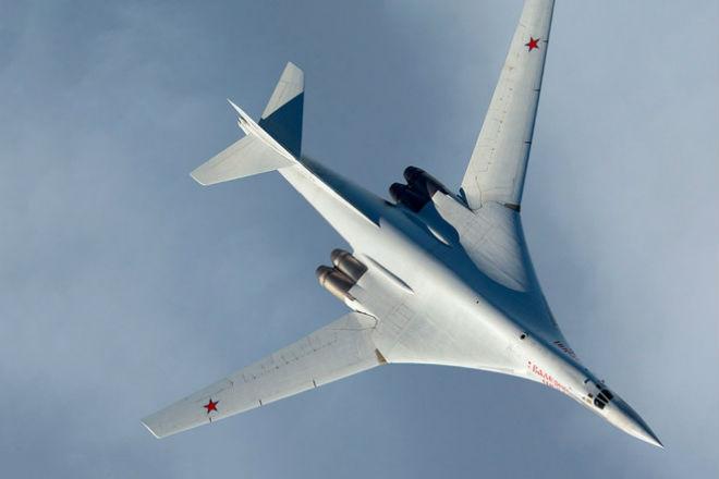 Опаснейшие самолеты СССР самолеты