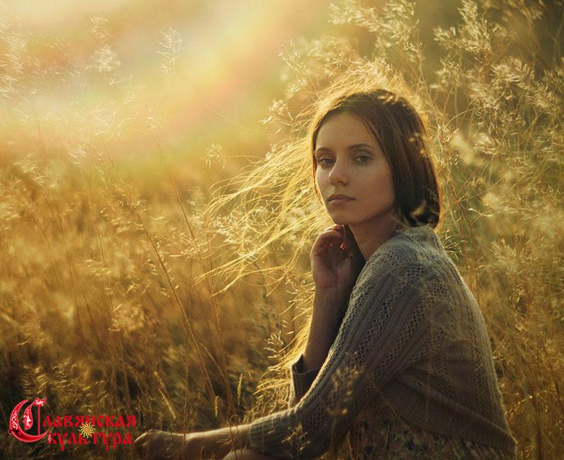 http://mtdata.ru/u24/photoCCA9/20772400855-0/original.jpg
