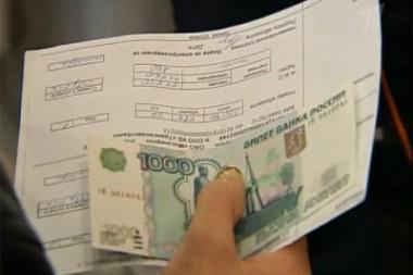 Медведев утвердил новые тарифы на ЖКХ