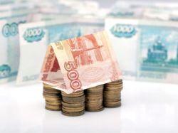 Как вернуть 650 тысяч рублей после покупки жилья