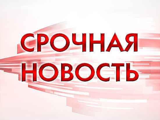 СМИ сообщили, что спасатели …