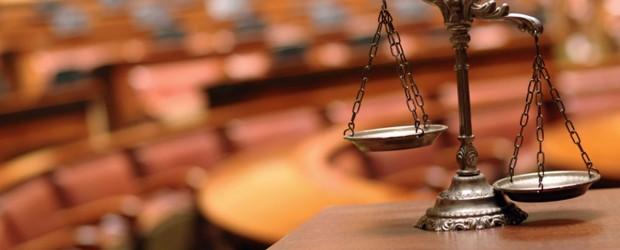10 изъянов в законах, исполь…