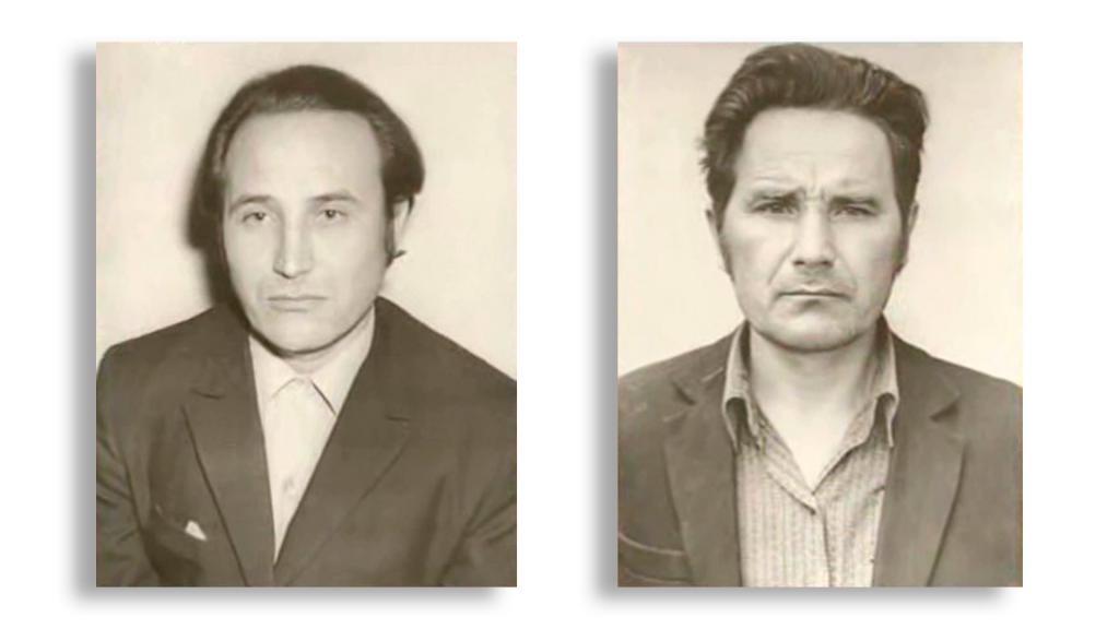 заковали кандалы братья толстопятовы биография с фото актёров также