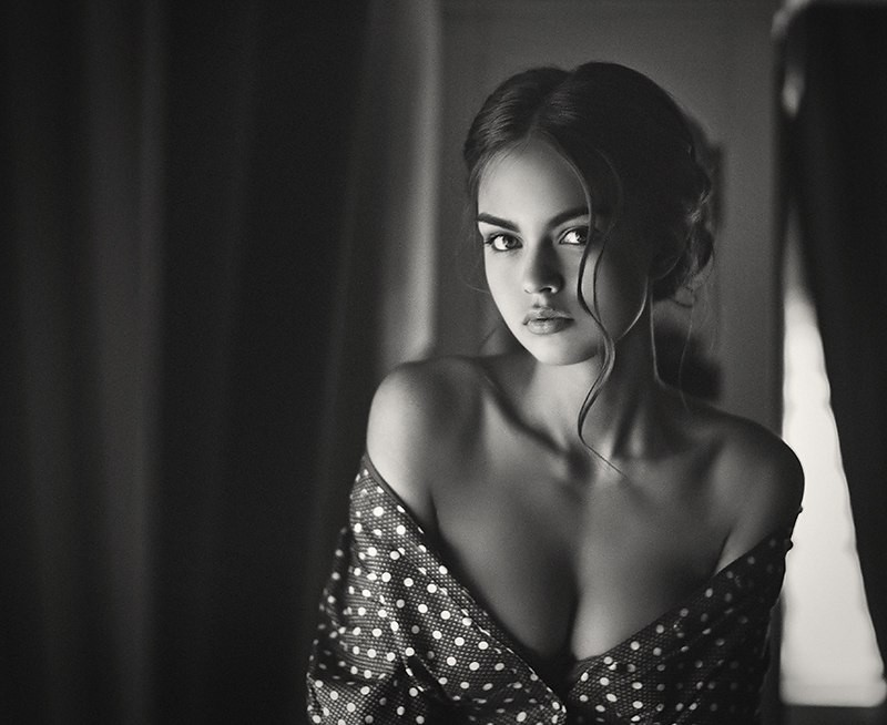 """Самые красивые девушки на конкурсе """"Мисс Вселенная 2015 ..."""