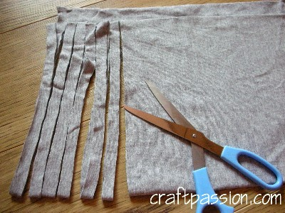 tshirtyarn_making4