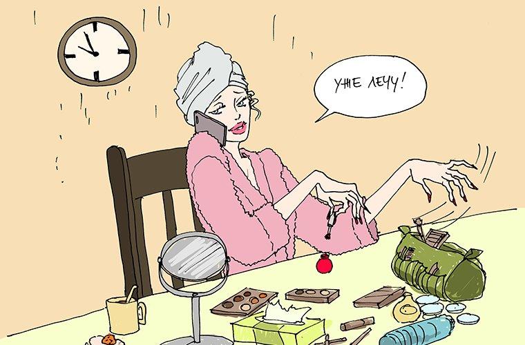 Часто опаздывают на свидания девушки, иностранцы, люди, мнение, русские девушки, факты