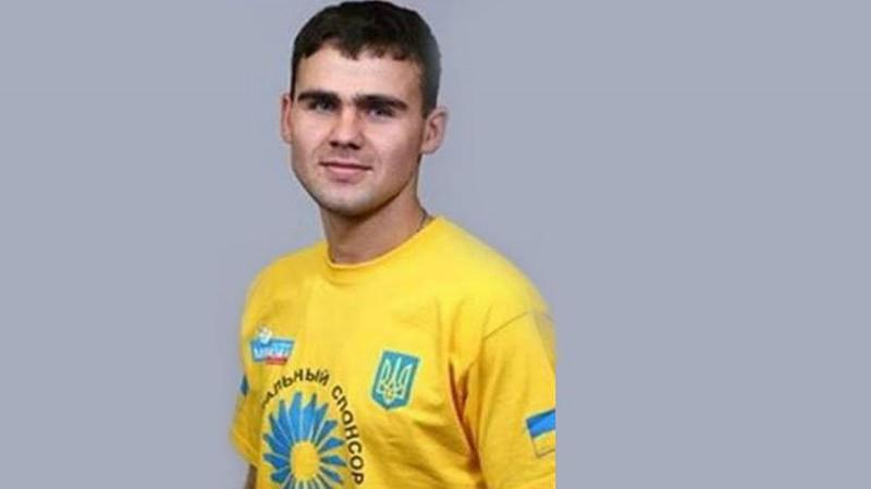 Чемпион Украины умер на заработках в Польше