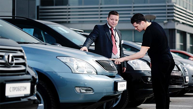 Что нужно знать, покупая автомобиль б/у будет, автомобиля, всего, кузова, машина, может, осмотр, рассказать, машине, многое, осмотрДаже, Покрытие, обязательном, порядке, должно, однотонным, Небольшие, поверхностный, битом, кузовеВнешний
