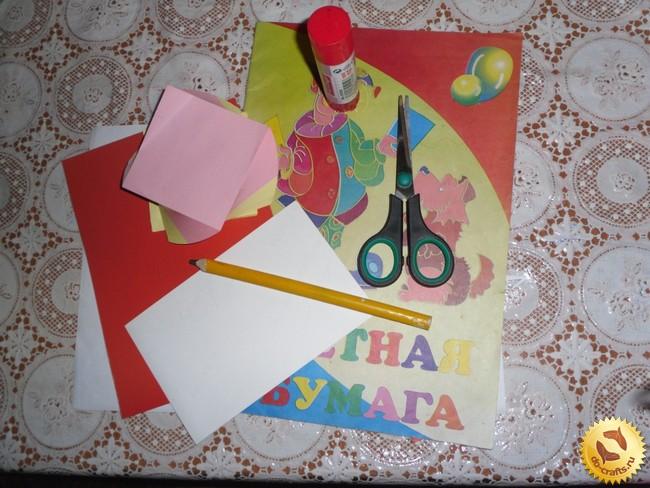 Открытка на 8 марта маме от дочери своими, ромашками васильками