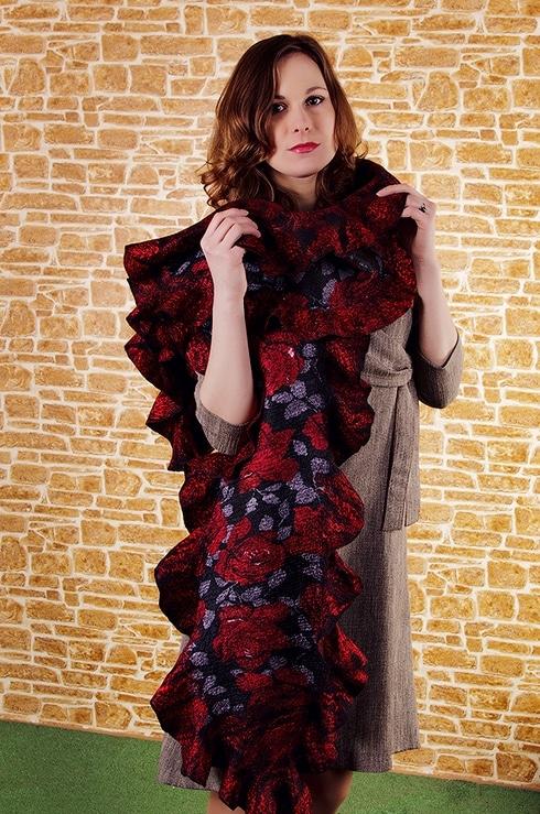 От шапок к шарфам: стильные аксессуары осени внешность,гардероб,косметика,красота,мода,мода и красота,модные образы,модные сеты,модные советы,модные тенденции,одежда и аксессуары,стиль,стиль жизни,уличная мода