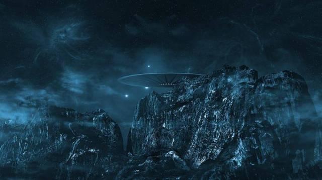 На фотогорафиях астероида Рю…