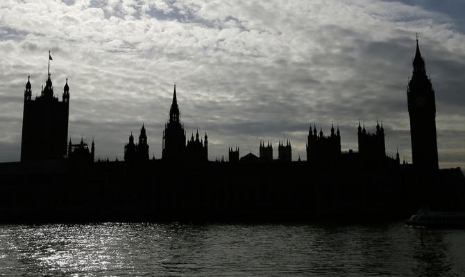 Guardian: МИД Великобритании выступил против новых антироссийских санкций