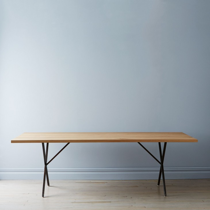 Как сделать журнальный столик