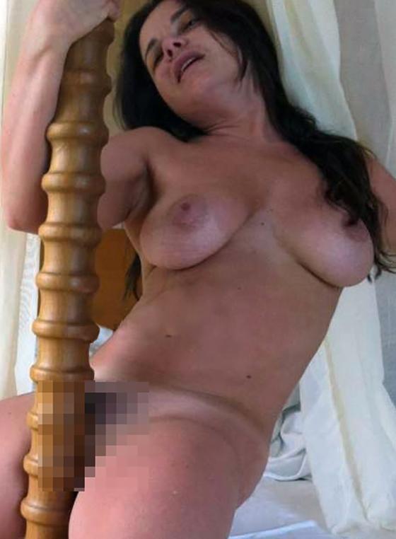 Natasha русское порно