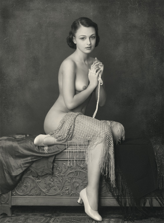 Adelaide women nude naked