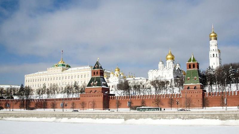 Болезнь Путина напугала  всю Россию