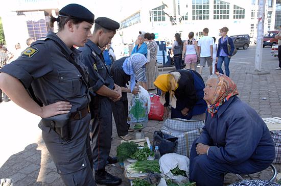 Михаил Поляков. Налог на самозанятых может стать спичкой к нынешней накеросиненной ситуации