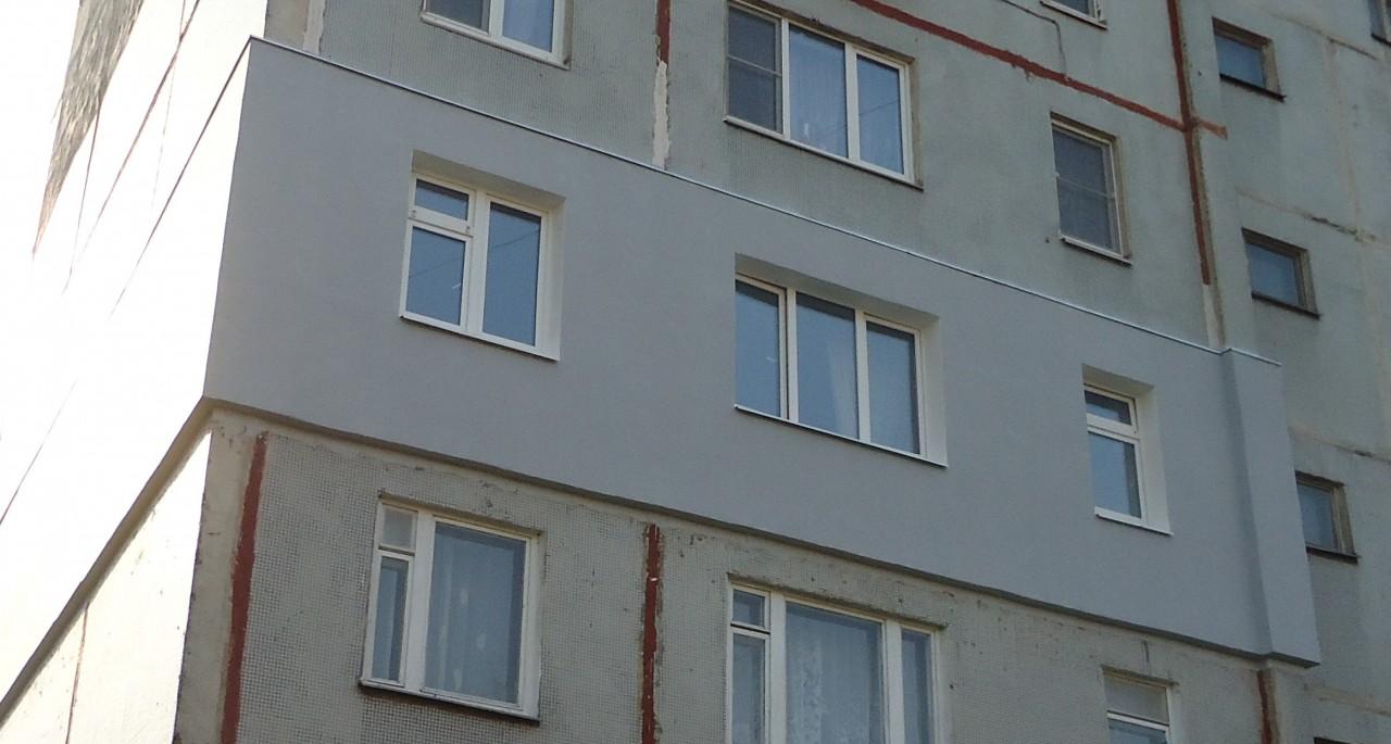 Утепление щитового дома снаружи пенопластом своими руками фото 358