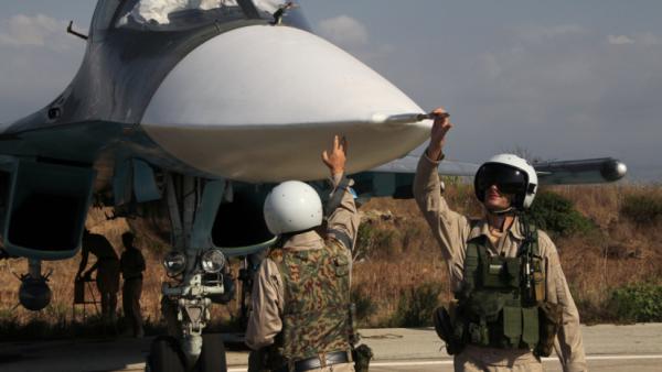 ИГИЛ планировало атаки на семьи русских пилотов, сверяясь с данными «либеральных журналистов»