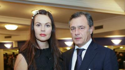 ФБК узнал, что Екатерина Андреева является гражданкой Черногории