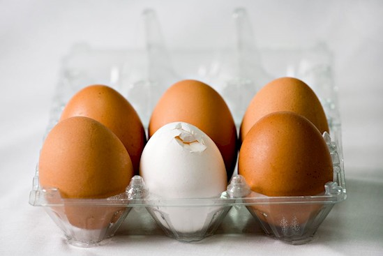 12. Избавление от яичных пятен Аспирин, применение