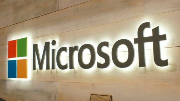 NewsGuard – опасное приложение от Microsoft