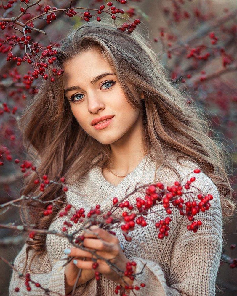krasivie-foto-russkih-krasavits-individualku-nahabino