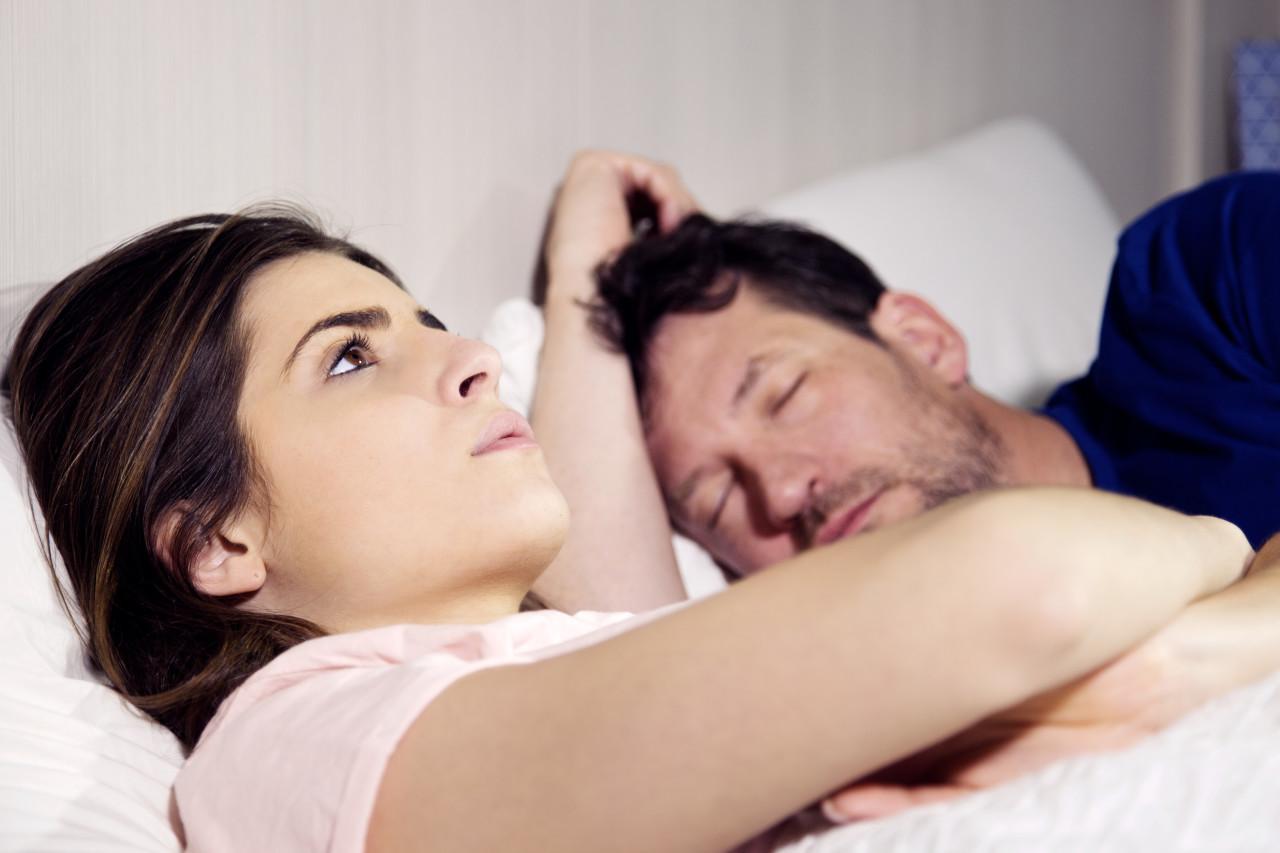 Рассказы выебал мужа и жену, Мою жену ебут в две щели Порно рассказы Измена 17 фотография