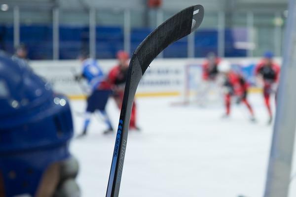 Сборная России по хоккею обы…