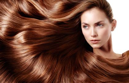 Секреты красоты. Как ускорить рост волос