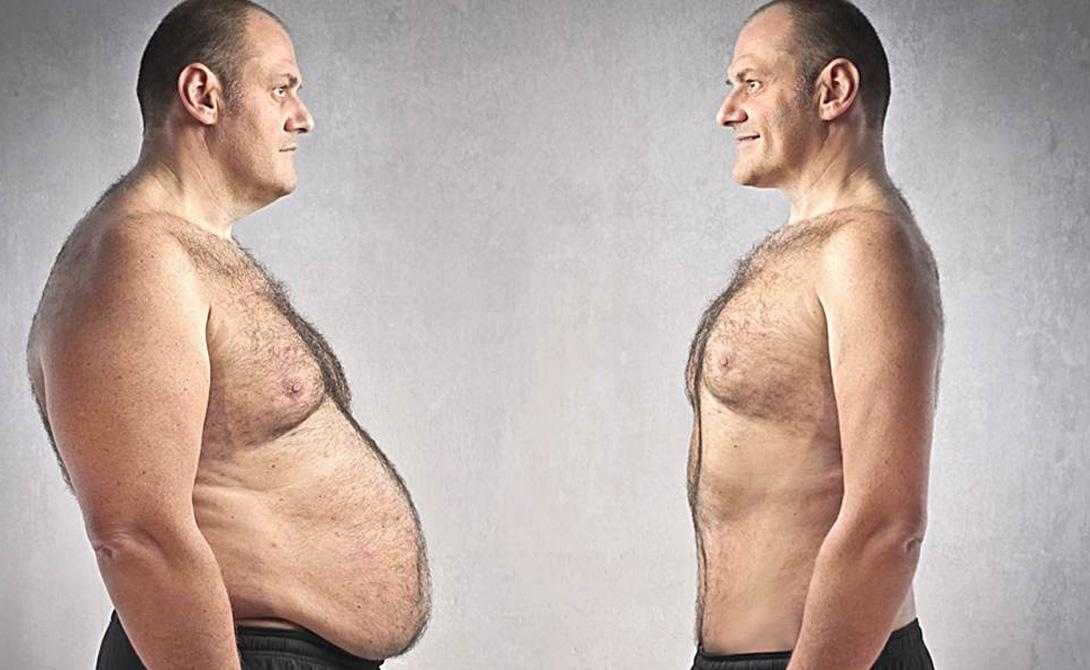 Вес Лежать на диване приятное занятие. И лишний вес мужчине лишь к лицу. Наверное. Вот только ученые уже давно доказали корреляцию избыточного веса и снижения уровня тестостерона. Хотите оставаться мужчиной подольше? Прекратите лениться и начните худеть.