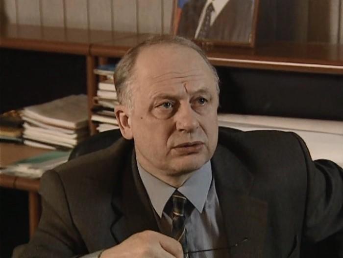 Андрей Толубеев. / Фото: www.kino-teatr.ru