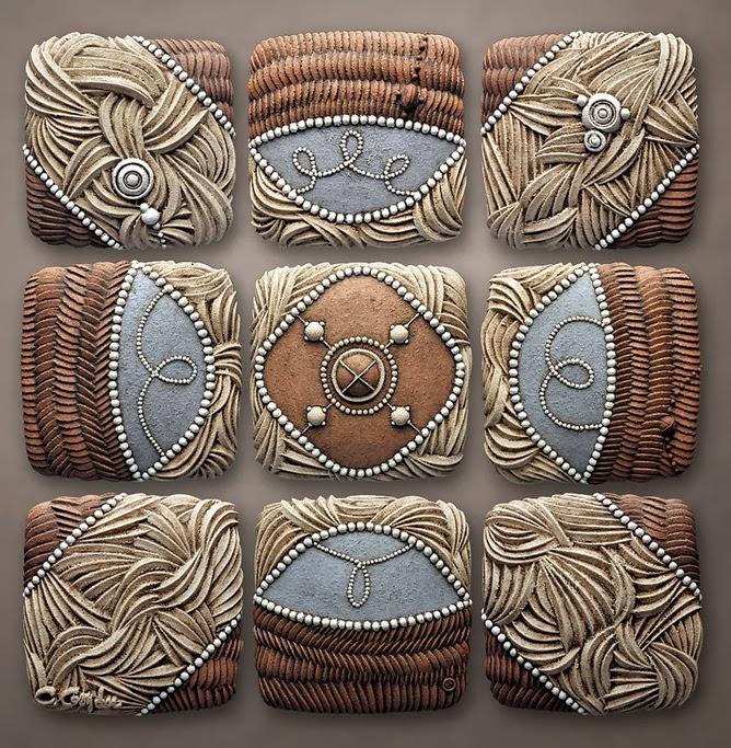 бонсая керамические панно картинки карбюратора солекс
