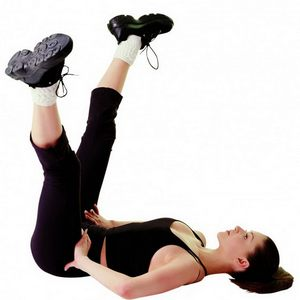 Упражнения при варикозе: что можно и что нельзя, комплекс упражнений.