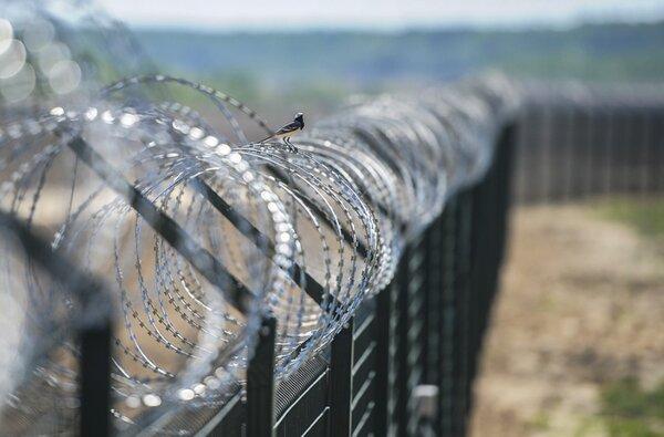 Сатановский заявил, что для России больше не существует границ Украины