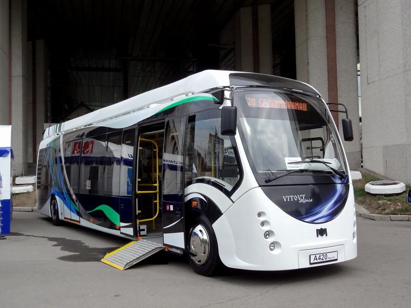 Автобусы авто, автобус, беларусь, грузовик, маз, факты