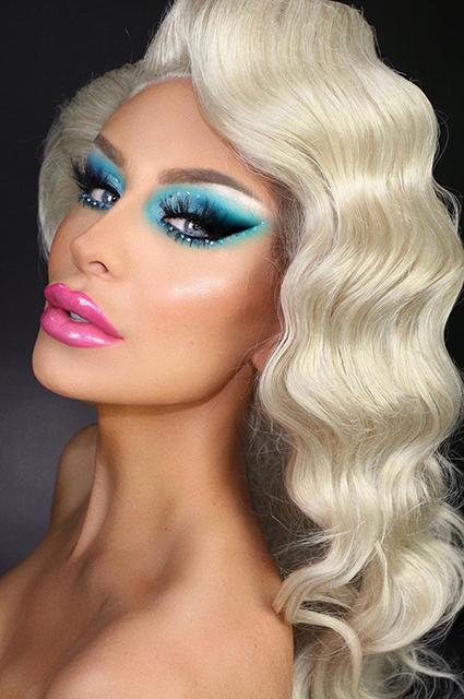 7 самых популярных трансгендерных бьюти-блогеров на YouTube Новости красоты