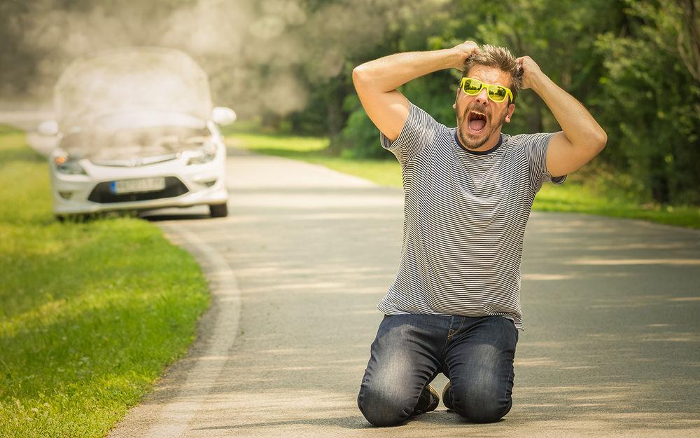 Надо ли греть двигатель летом? — эксперт ставит точку автомобили,водители,ремонт автомобилей