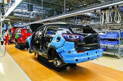 Двигатели KIA Sportage (КИА Спортейдж) и безразборный ремонт силовых агрегатов