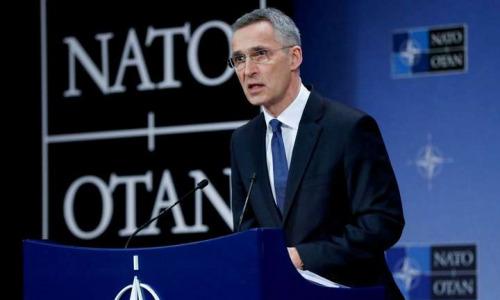 НАТО дает России последний шанс