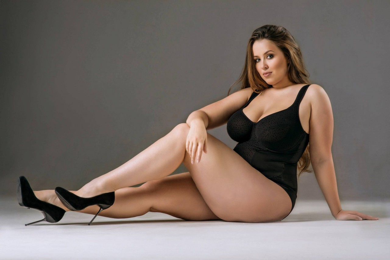 babe-chubby-hot-shemale-videos-alena