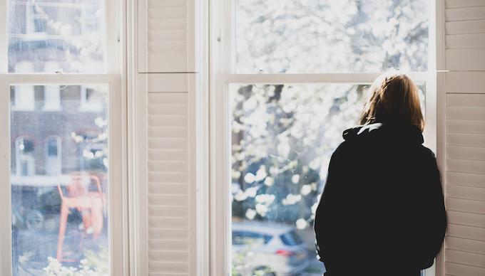 «Мой сын — женщина»: как родителям это принять? мужчина и женщина,общество,психология