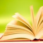 Поучаствуйте в написании книги!