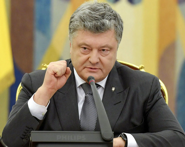 На Украине признали нелепост…