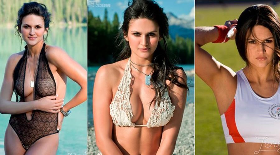 foto-znamenitih-sportsmenok-v-bikini