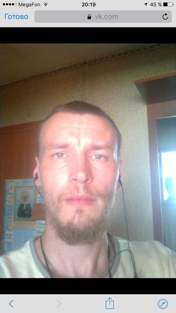 ФСБ: Задержан исполнитель и организатор взрыва в «Перекрёстке»
