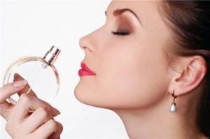 Как отличить подделку в парфюме