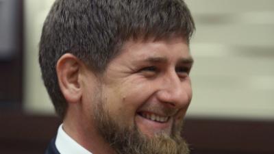 СМИ: Путин согласился передать Чечне нефтяную компанию по просьбе Кадырова