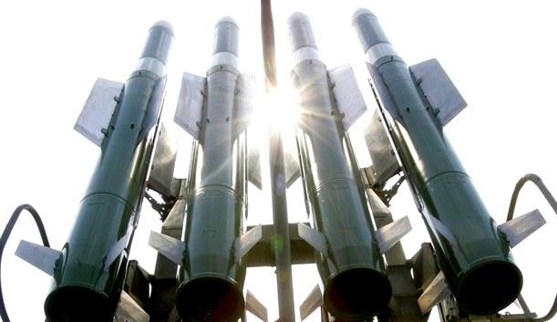 Time: Америка выбрала не самый мудрый способ избежать войны с Россией