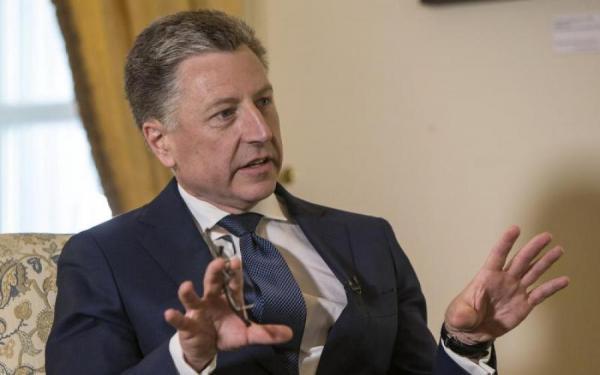 «Москва дала добро по Донбассу»: в Вашингтоне выступили с заявлением по миротворцам ООН
